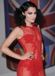 Brit Awards 2012 (20)