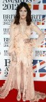 Brit Awards 2012 (22)