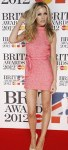 Brit Awards 2012 (26)