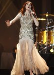 Brit Awards 2012 (30)