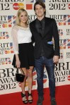 Brit Awards 2012 (33)