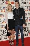 Brit Awards 2012 (33)