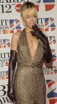 Brit Awards 2012 (6)